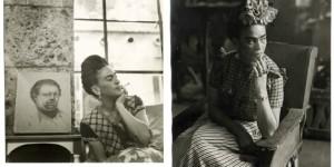 Frida-Kahlo-1-DM