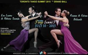 tango-de-oro-argentina-DM