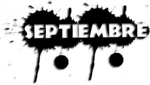 septiembre-enroque-DM