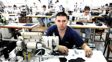 10 millones de MYPES (Micro y Pequeña Empresa) generan el 45% del empleo
