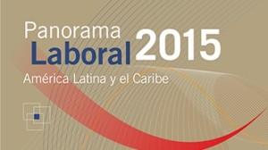 panorama_laboral_OIT_DM