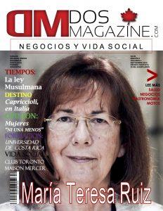 39-portada