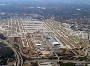 aeropuerto_Atlanta_USA_DM