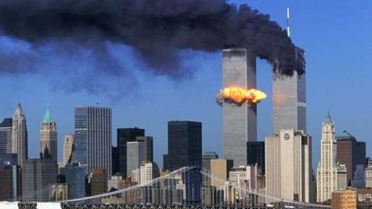 La historia detrás los atentados del 11-S
