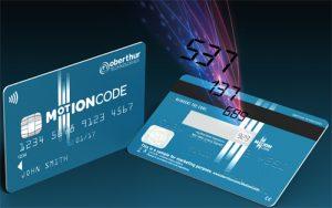 motioncode_tarjeta_credito_dm_2