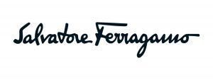 ferragamo-logo_dm_1