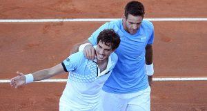 argentina-gana-la-copa-davis-3-dm