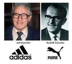 historia_adidas_puma_adi_dassler_rudolf_dassler_dm_4