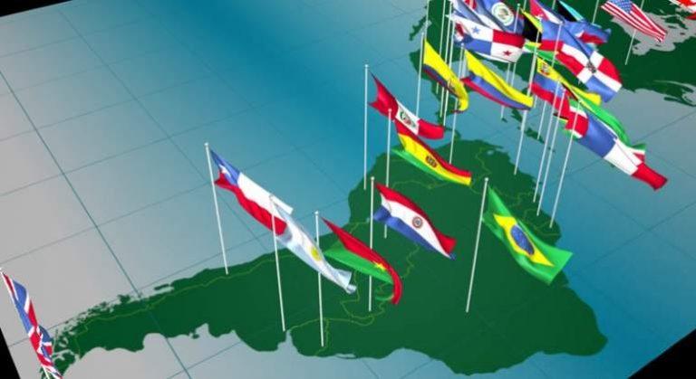 Empeora ambiente para hacer negocios en América Latina