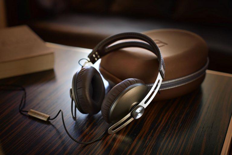 Sennheiser, los mejores audífonos inalámbricos